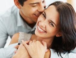 Thérapie de couple à Toulouse docteur Laffont sexologue